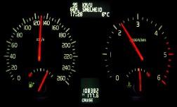 С 6-го августа скорость на дорогах РФ возросла
