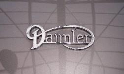 Renault-Nissan намерен использовать платформу Daimler для бюджетных авто
