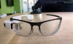 К обновленному седану Hyundai Genesis «привяжут» очки дополненной реальности Google Glass