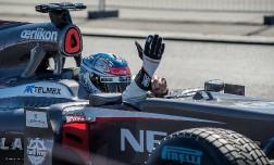 Время старта Гран При России Формулы 1 в Сочи