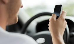 Новое автомобильное приложение DiDi Plate — благо или зло?