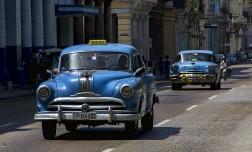 Как обойти вероятные санкции? Готовимся к запрету на ввоз иностранных авто.