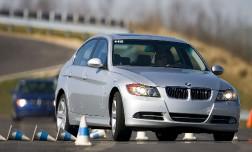 Выпускные тесты в автошколах приравняют к экзаменам ГИБДД.