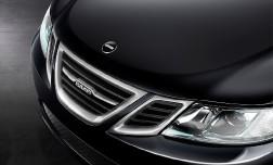 Saab будет разрабатывать «зеленые» автомобили совместно скитайской компанией Dongfeng