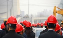 Китай стоит перед угрозой кризиса перепроизводства