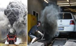 Два плохих сценария Volkswagen. Как обман разрушил репутацию автоконцерна. Кто следующий?