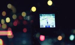 GPS-навигатор – необходимость или напрасная трата денег?