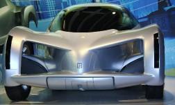General Motors вложит 1 млрд $ в разработку автопилота