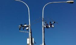 Как оспорить штраф с дорожной камеры ГИБДД
