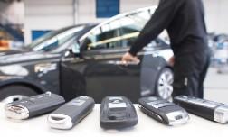 Украли автомобиль, оборудованный именно системой безопасности