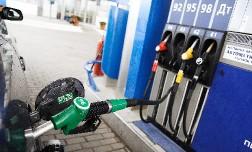 В России от повышения цен на бензин выигрывает только государство
