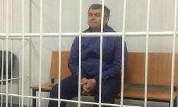 Обыски в мэрии Сочи, задержан вице-мэр Мугдин Чермит за превышения полномочий