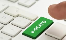 Обновлённые правила покупки электронных полисов е-ОСАГО
