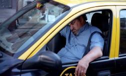 В России внедрят приборы контроля состояния водителей