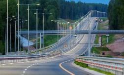 Депутаты одобрили безальтернативные платные дороги