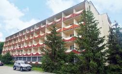 Приставы Сочи выселили из пансионата семью, не получившую компенсацию за снесённое жильё