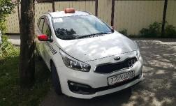 В Сочи увеличили штрафы за неправильную парковку