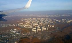 В Росавиации сообщили о скорой продаже льготных авиабилетов по 46 маршрутам
