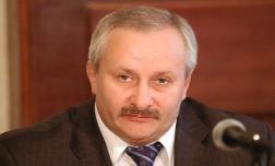 Гендиректор Горно-Алтайской ГЭС Сергей Шабалин стал вице-мэром Сочи