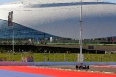 Завершился первый в истории российский этап «Формулы-1» в Сочи.