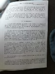 Приключения жителя Сыктывкара в Сочи во время карантина на курорте