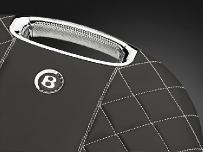 Ноутбук от Bentley за полмиллиона