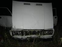 Хроника ДТП в Краснодарском крае с 31 августа по 2 сентября 2012 года