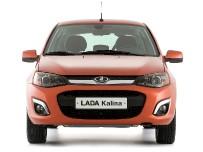 Lada Kalina: грядут большие перемены