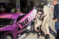 Сочи Автодром принял первую в своей истории гонку на выносливость