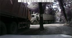 Закрытия мусорного полигона в Сочи не состоялось