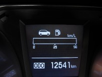 Водородные автомобили в массы!
