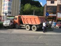 Хроника дорожно-транспортных происшествий за 29 августа