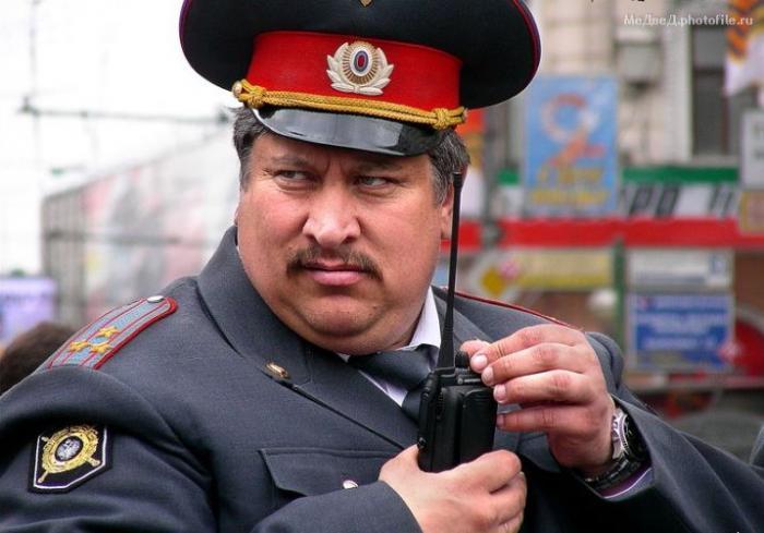 Заставка новости москва 24