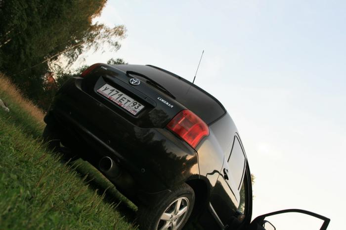 Для регистрации автомобиля в гибдд