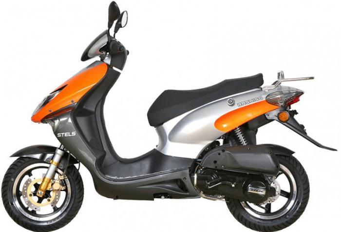 ...быстрый скутер, дешёвые скутеры бу и зарядка аккумулятора скутера.