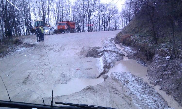 Новости по городу красный луч луганской области
