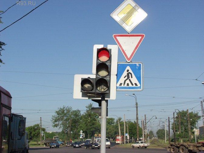 Сколько стоит проезд в москве на общественном транспорте в 2016 - 1bd8b