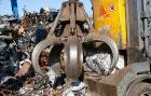 Утилизация автомобилей в Краснодарском крае