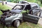 В Хостинском районе г.Сочи произошло ДТП