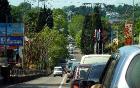 Власти Сочи пересадят автомобилистов на общественный транспорт