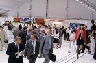 В Сочи стартует инвестиционный форум «Сочи-2011»