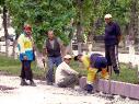 По подозрению в угонах автомобилей на Кубани задержаны гастарбайтеры