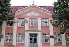 В Лазаревском осуждено 13 человек за мошенничество с земельными участками