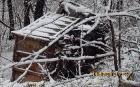 По вине грузовика без газа остались 2 тысячи жителей Сочи