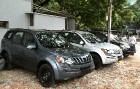 В России появятся индийские автомобили