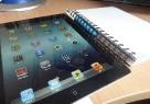 iPad придет на помощь питерским гаишникам