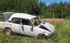 ДТП в Адыгее, погиб один человек