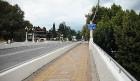 Еще один человек сбросился с моста в Сочи