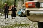 Азербайджан запретил импорт автомобилей Lada