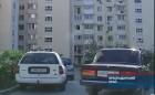 Право на жилье в Сочи